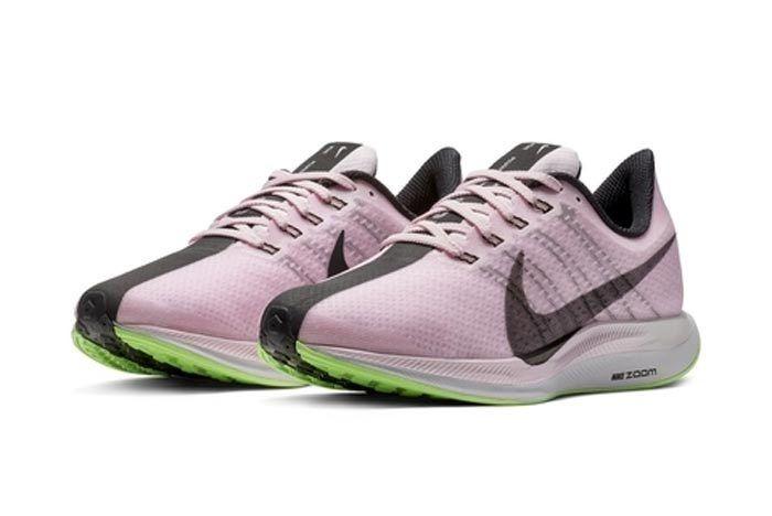 Nike Zoom Pegasus 35 Turbo 1