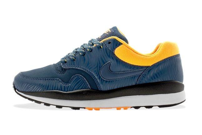 Nike Air Safari0Bamboo Wild Street Pack 7