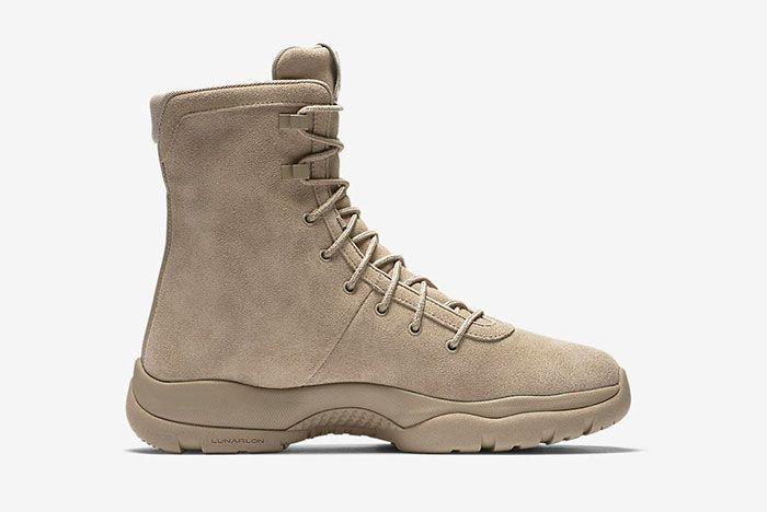 Nike Future Boot Ep 1