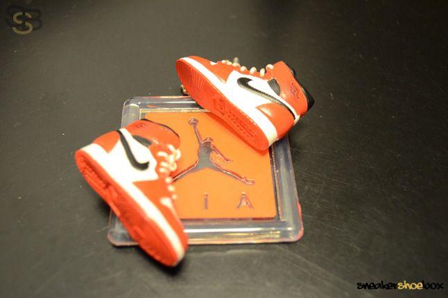 Sneaker Freaker Jstar25 Collection 23 1