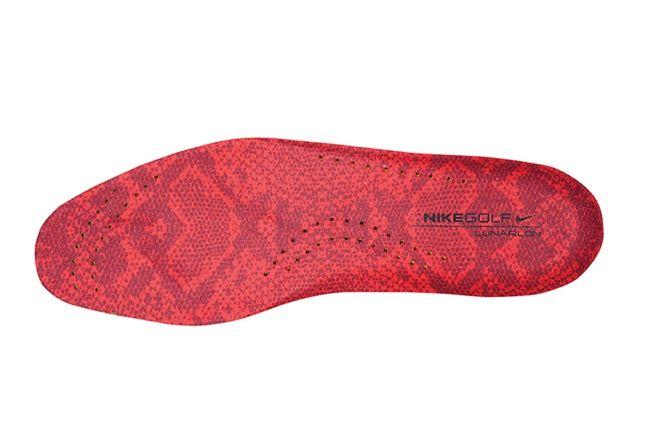 Nike Koston 2 It Golf Insole 1