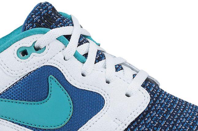 Nike Air Flow Woven Storm Blue 05 1