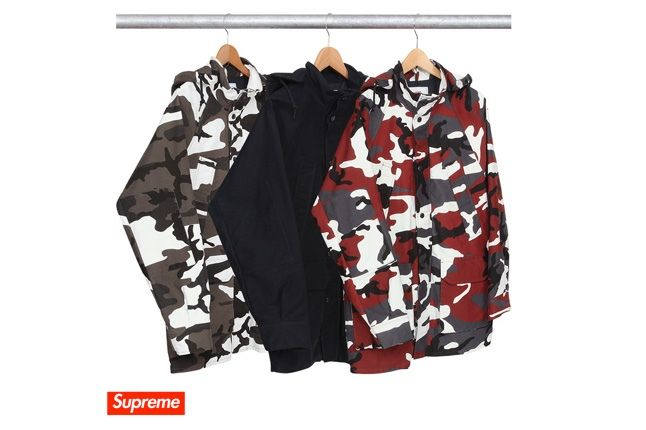 Supreme Fw13 Collection 38