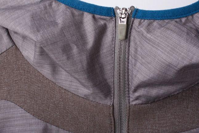 Gyakusou Nike Undercover 2011 19 1