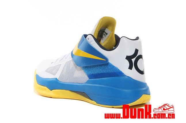 Nike Zoom Kd Iv Entourage 04 1