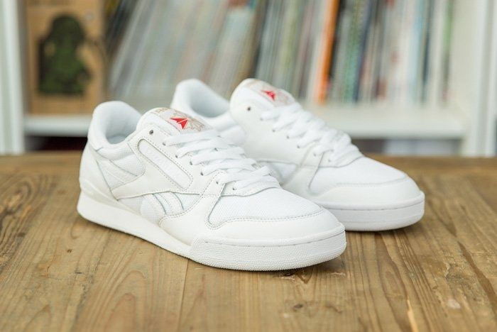 Size X Reebok Phase 1 Pro Re Cut Pack 4