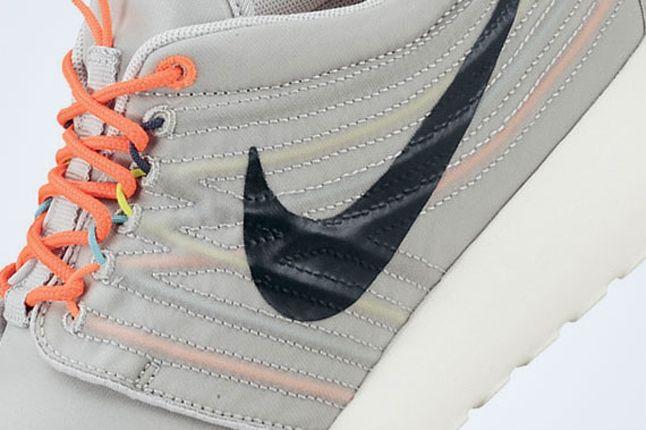 Nike Roshe Run Dynamic Flywire Detail 1