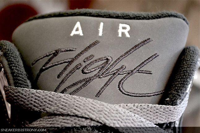 Nike Air Flight 89 Cool Grey 03 1