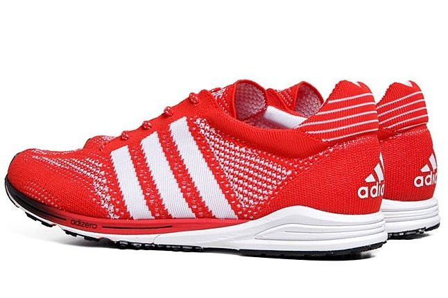 Adidas London Primeknit 1