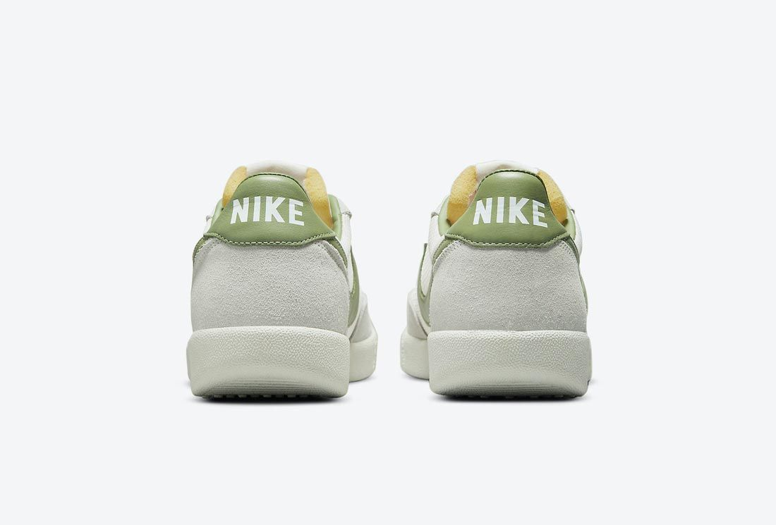Nike Killshot OG 'Oil Green'