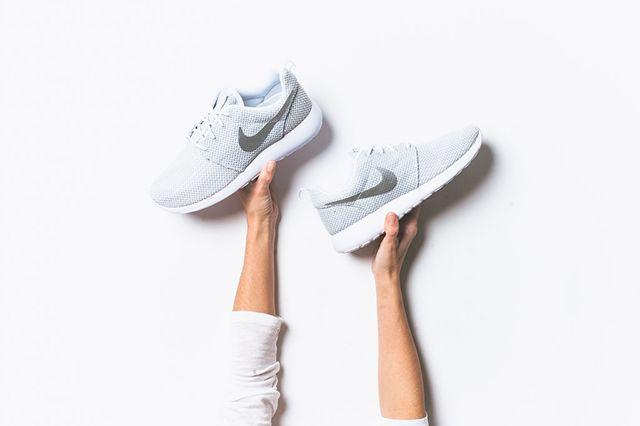 Nike Roshe Run Wmns Releases 3