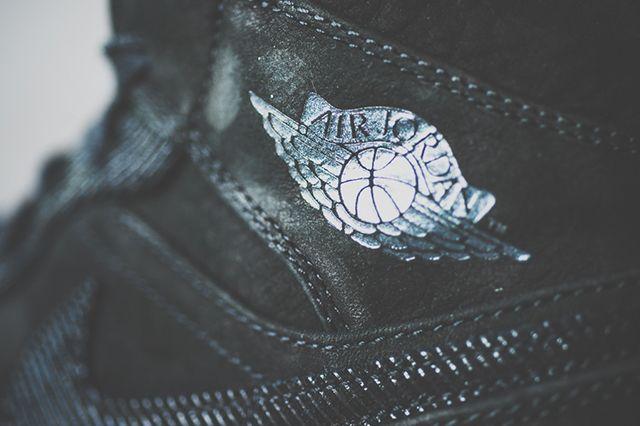 Air Jordan 1 Mid Ip Ss 6