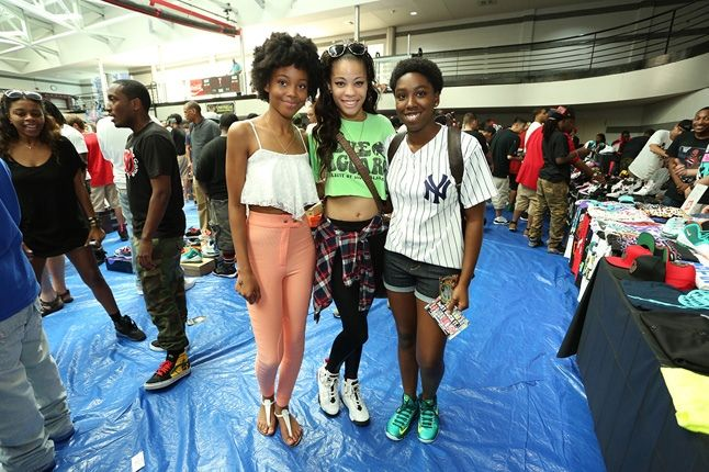Sneaker Con Atlanta 2013 Recap 19 1