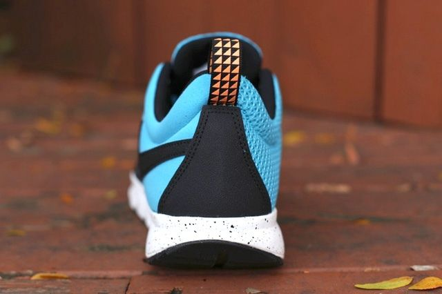 Nike Sb Trainerendor Acg Gamma Blue 1