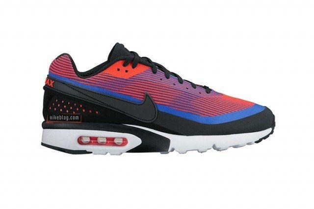 Nike Air Max Bw Ultra Jacquard 3 640X4271