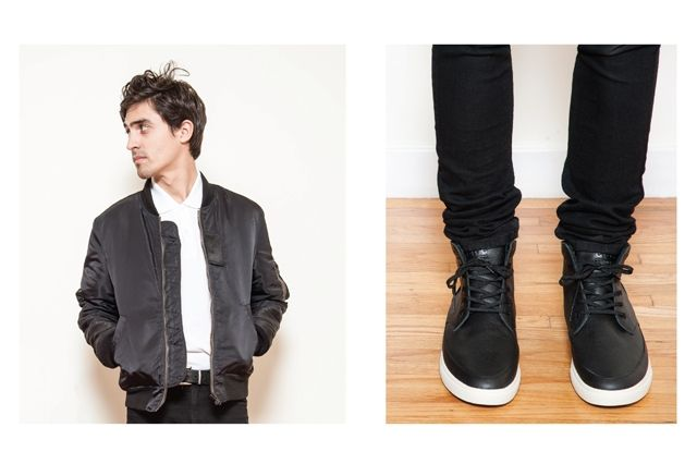 Clae Ss15 The Graduate Early Spring 8