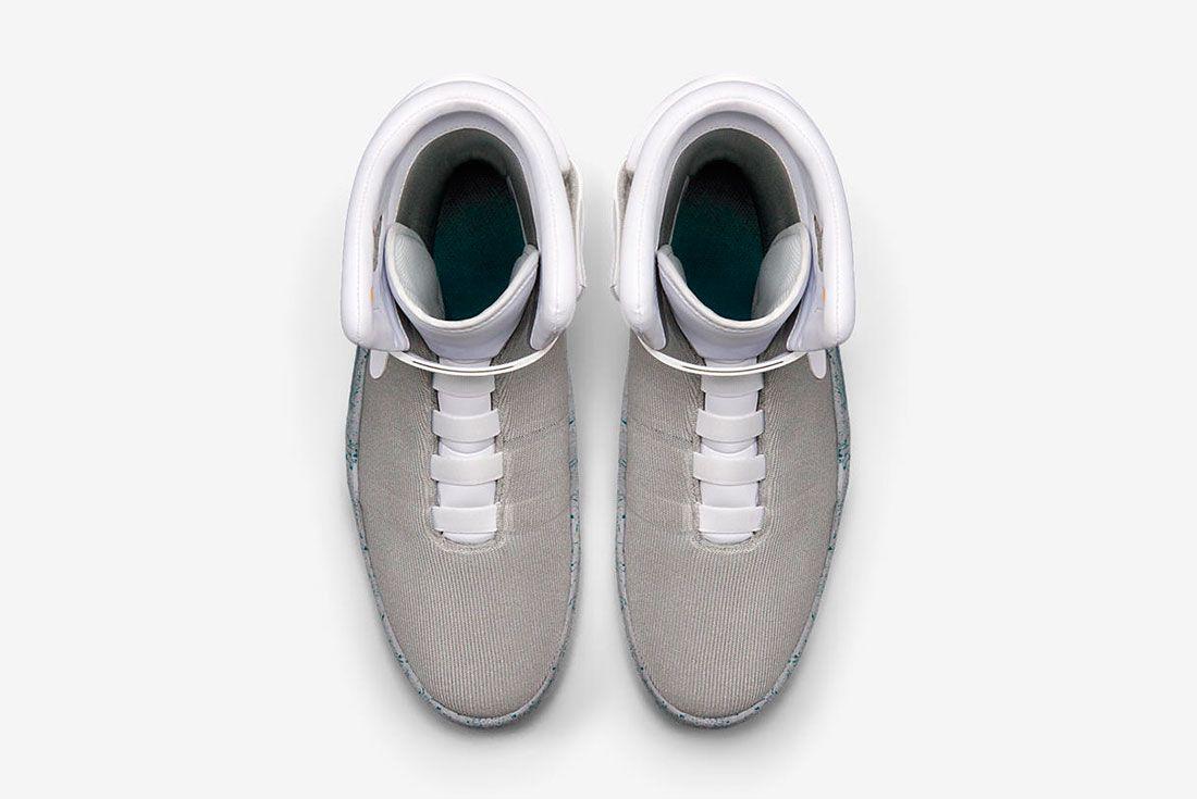 Nike Mag 5 1