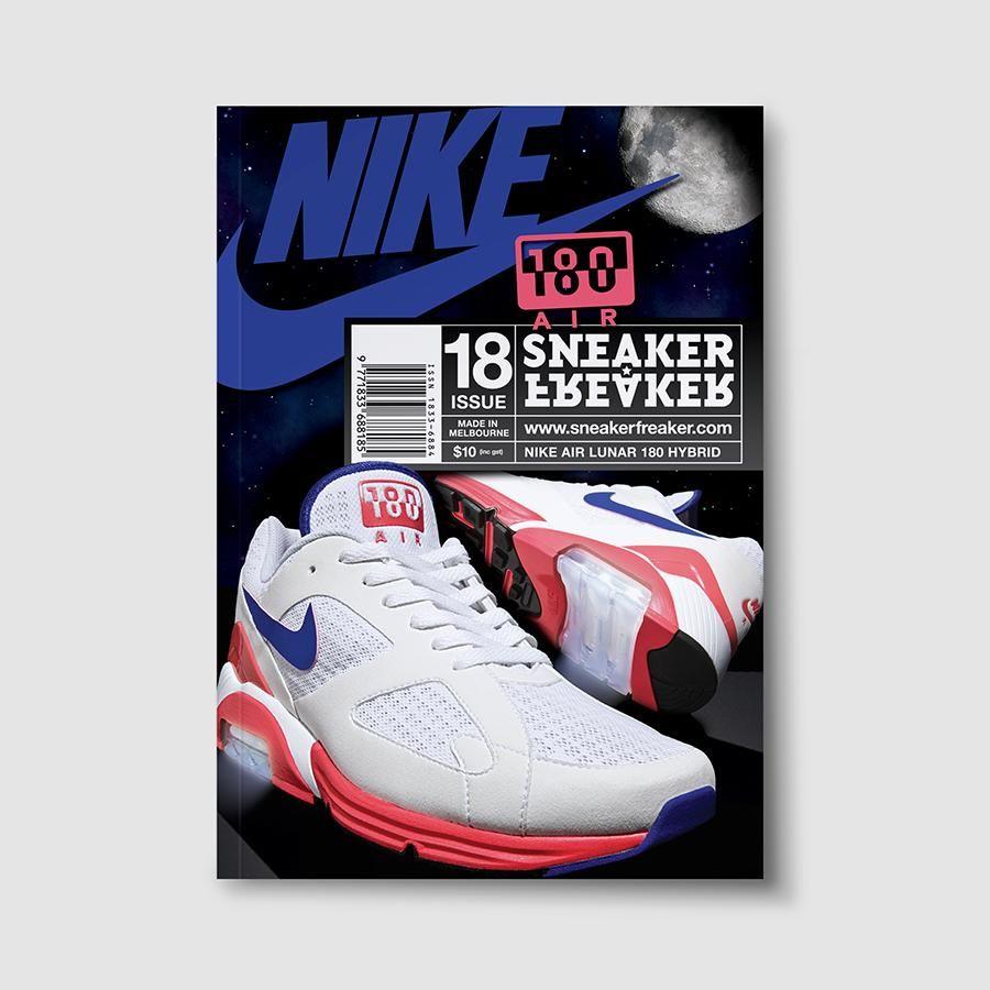 nike toddler 11 run shoe