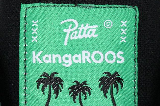 Patta Kangaroos Tennis Oxford 03 1