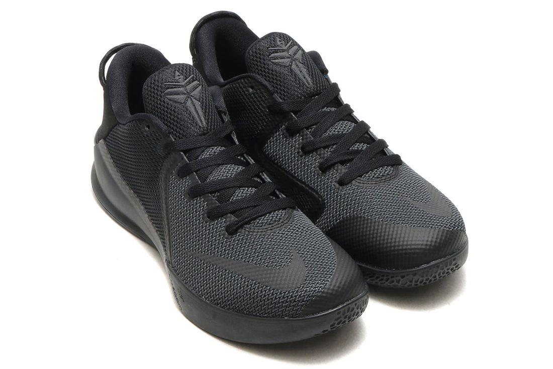 Kobes Latest Nike Model Revealed2