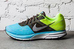 Nike Air Pegasus 30 Gamma Blue Dark Loden Thumb