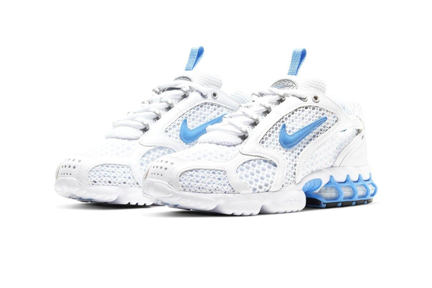 Nike Air Zoom Spiridon Cage 2