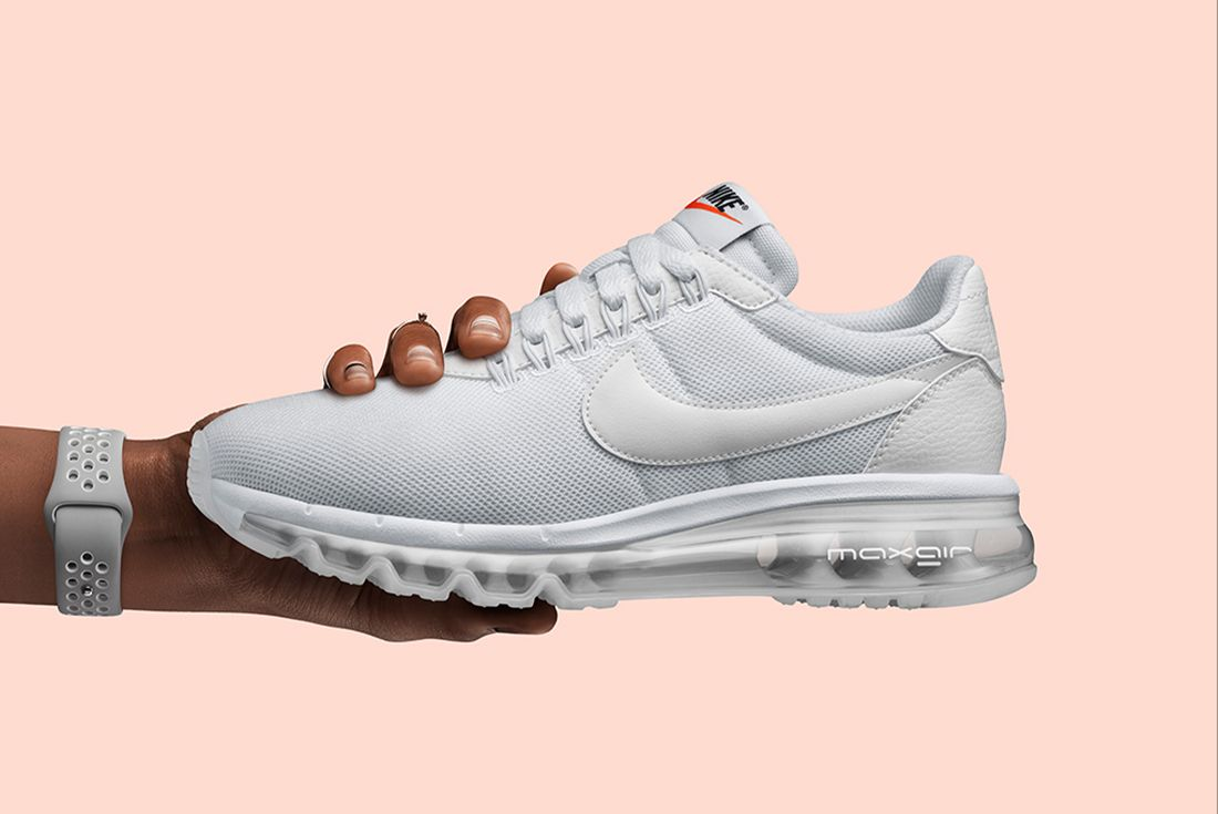 Air Max Day 2017 Line Up Revealed6