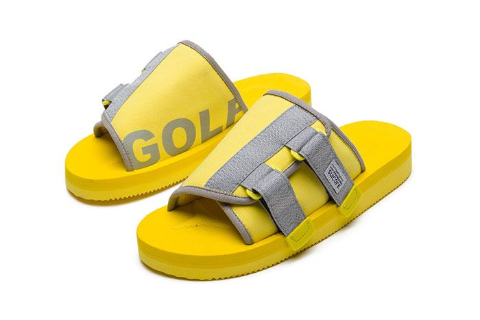 Tyler The Creator Suicoke Sandals 3