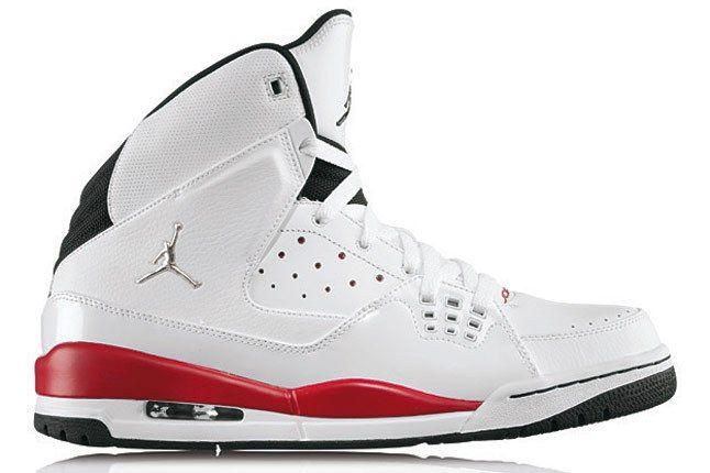 Jordan Sc1 1 1