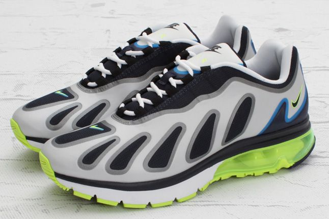Nike Air Max 96 Evolve White Obsidian 03 1