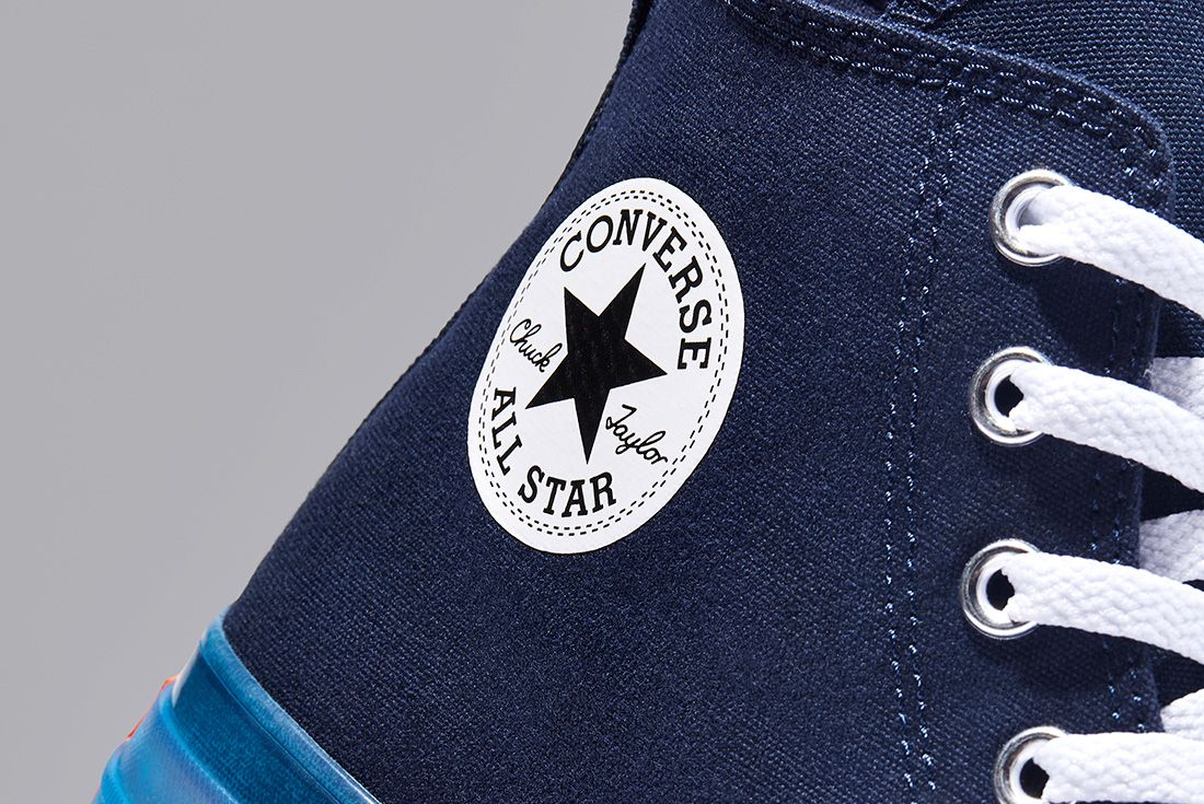 chuck taylor all star cx fa20