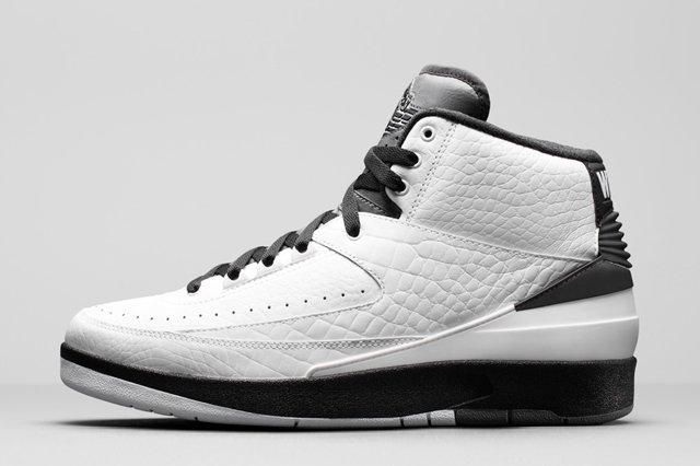 Dates Announced 2016 Air Jordan Releases 9