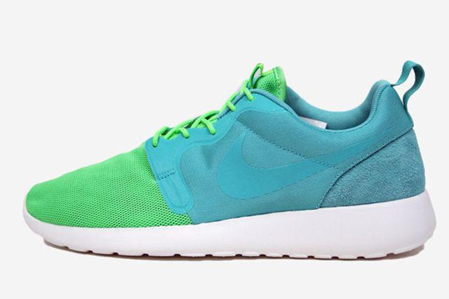 Nike Roshe Run Hyperfuse 1