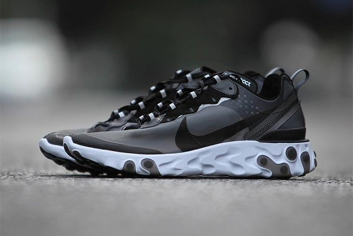 Undercover Nike React Element 87 32