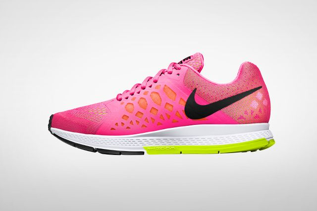 Nike Airzoom Pegasus 31 8