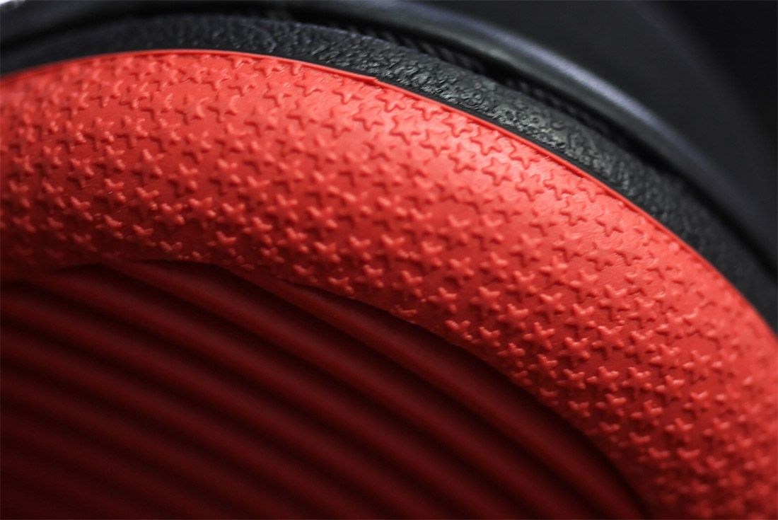 Nike Dunk Low Sb Black Pigeon8