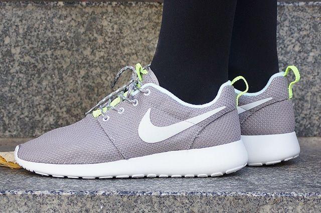 Nike Womens Fall 2013 7
