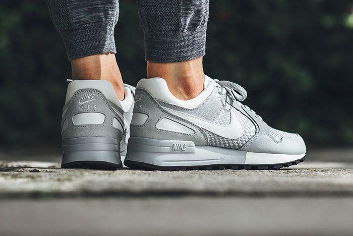 Nike Air Pegasus 89 3