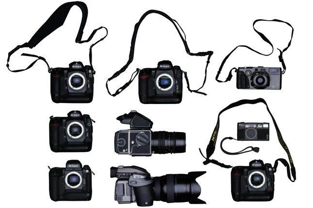 Blabac Cameras 1