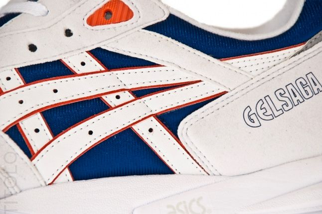 Asics Gel Saga 2 Knicks 04 1