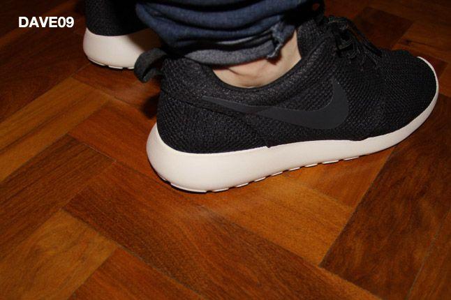Sneaker Freaker Wdywt Dave09 03 1