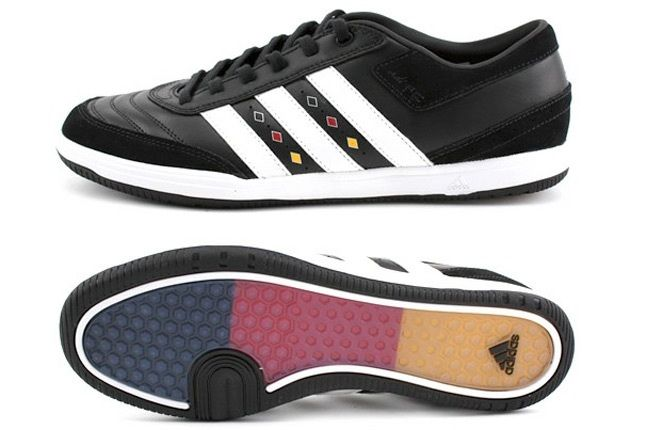 Adidas Fc World Cup 5 1