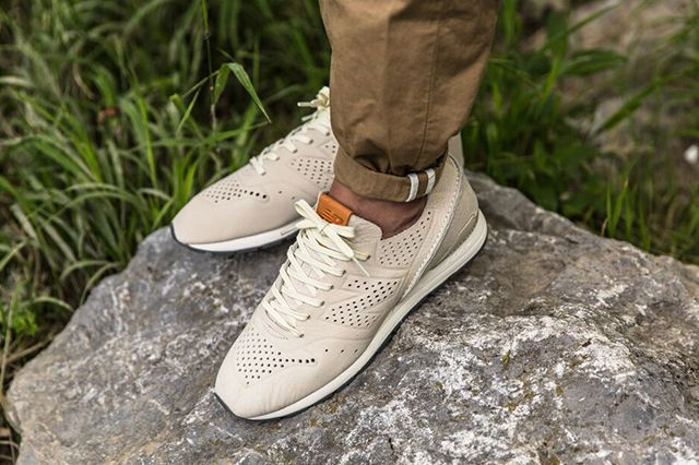 Nb 996 Deconstruct Off White 4