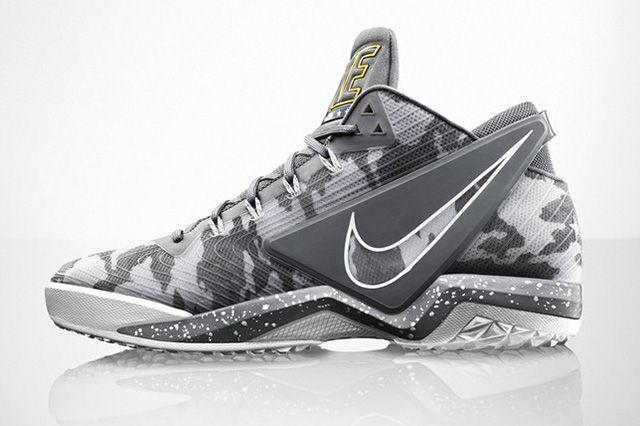 Nike Zoom Field General 11