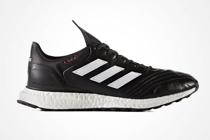 Adidas Copa 17 1 Ultra Boost 1