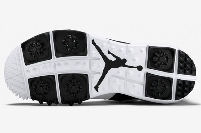Air Jordan 6 Low Golf2