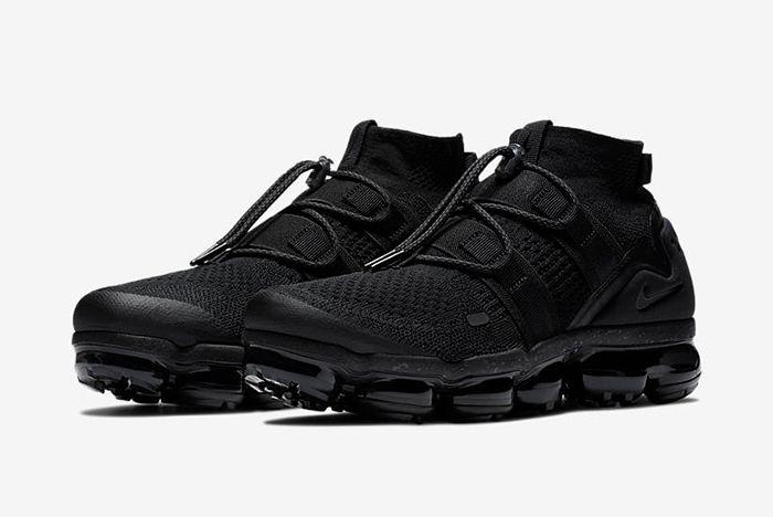 Nike Air Vapormac Utility Sneaker Freaker 3