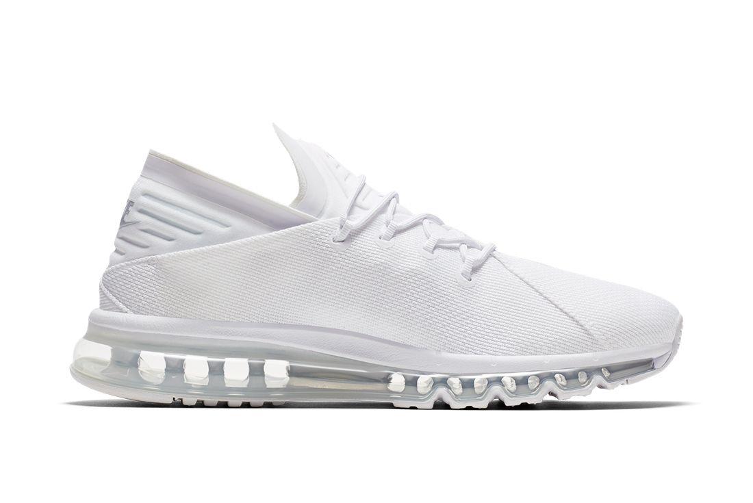 Nike Air Max Flair Pack 11
