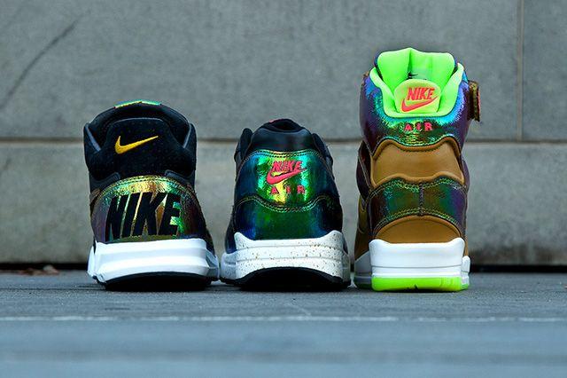 Nike Quickstrike Trophy Pack 5