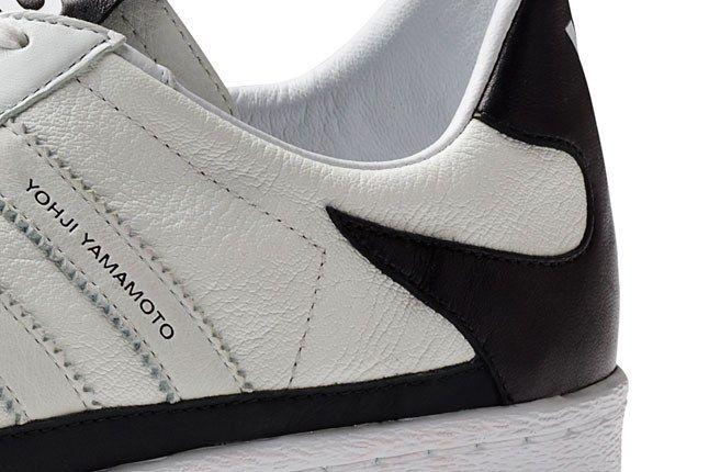 Adidas Y 3 Nomad Star Low 3 1